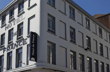 facade-hotel-roubaix