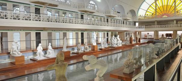 Musée de la Piscine de Roubaix