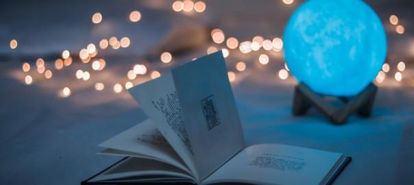 la nuit des bibliothèques roubaix